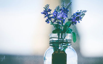 La aromaterapia: un delicioso viaje hacia la salud integral en complicidad con la memoria olfativa.