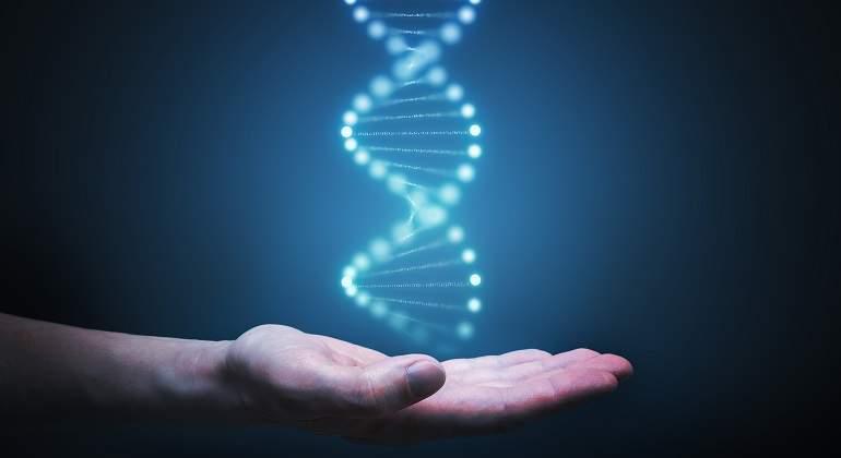 epigenética mente