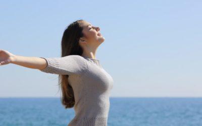 ¿Cómo pueden las técnicas de respiración mejorar nuestro bienestar?