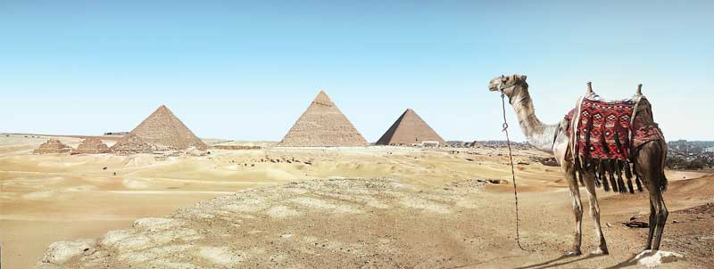 geometría sagrada civilizaciones antiguas