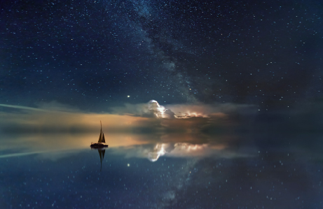 Cosmos energía