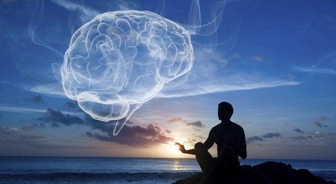 peptidos mente y emoción