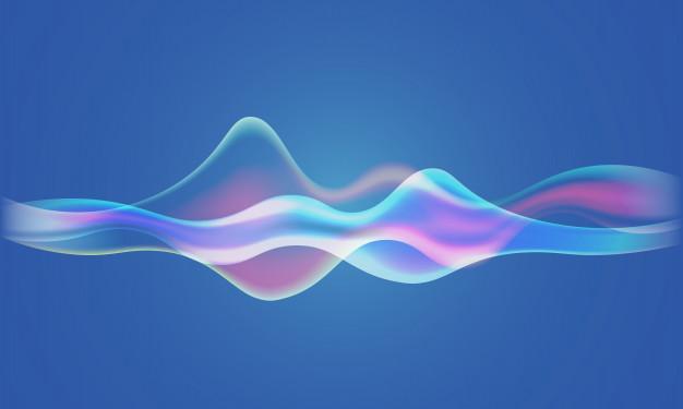 Mantras ondas sonoras