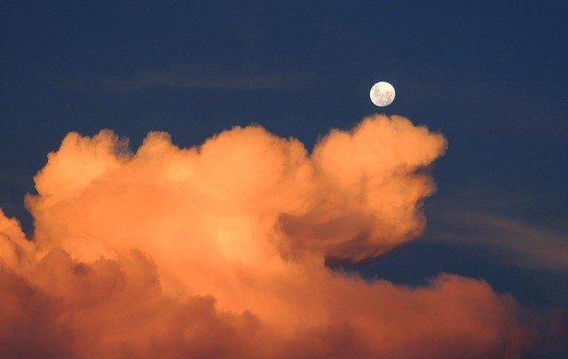 Neurotransmisores, energías y ciclos lunares