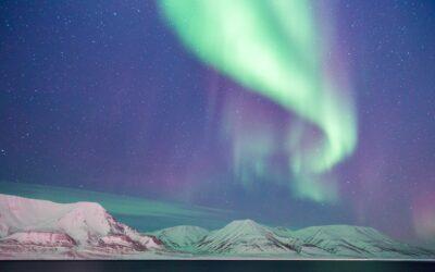 Materia, energía y espiritualidad: un nuevo enfoque para la ciencia
