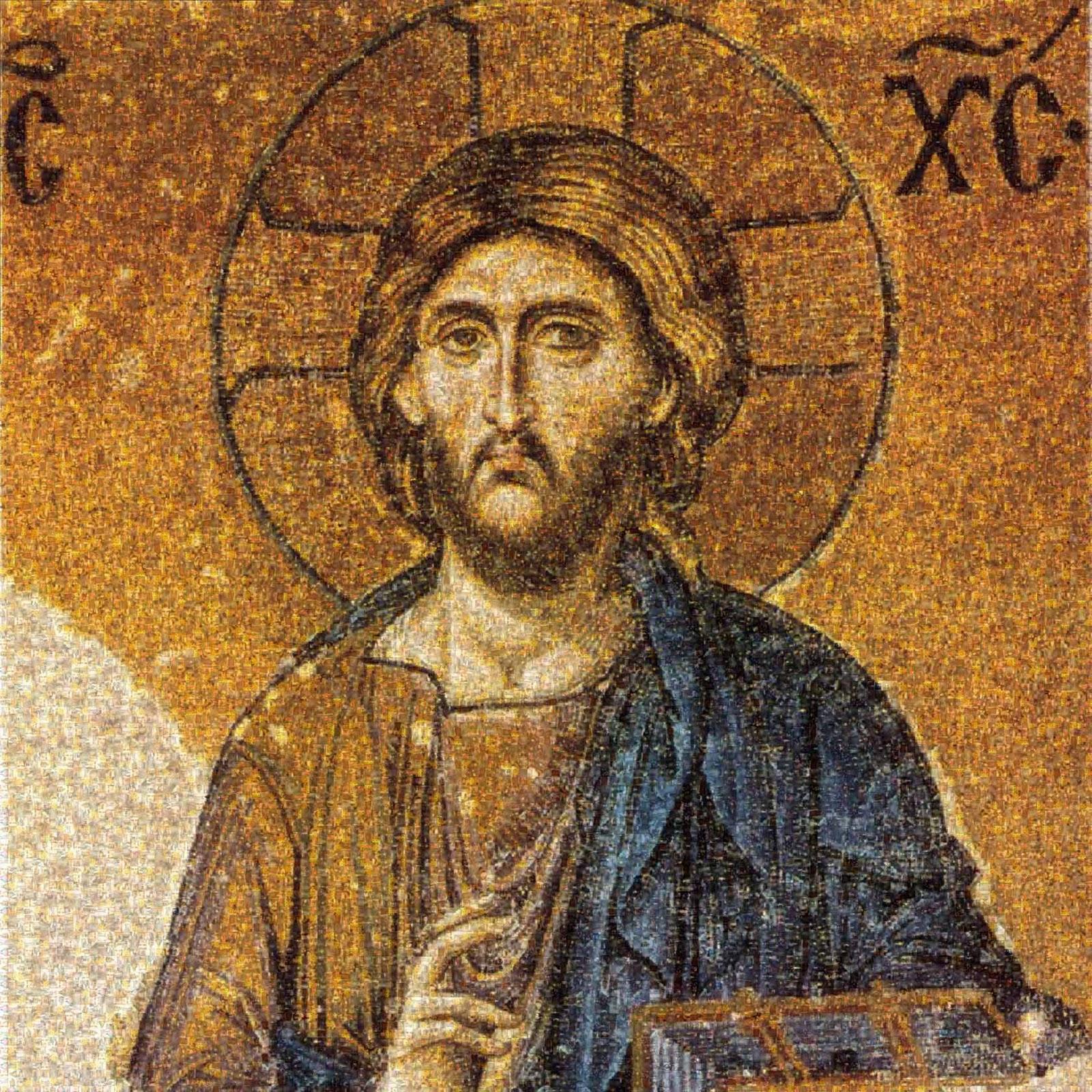 gnósticos cristianismo