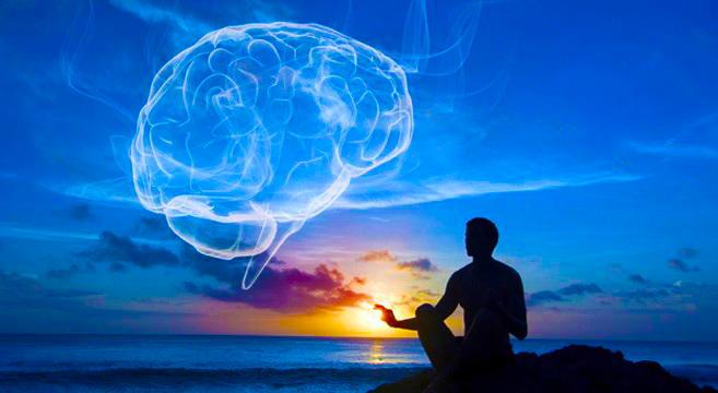 sanar con la mente