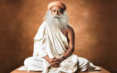 Significado de la palabra yoga
