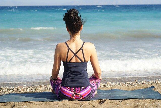 felicidad terapias holísticas