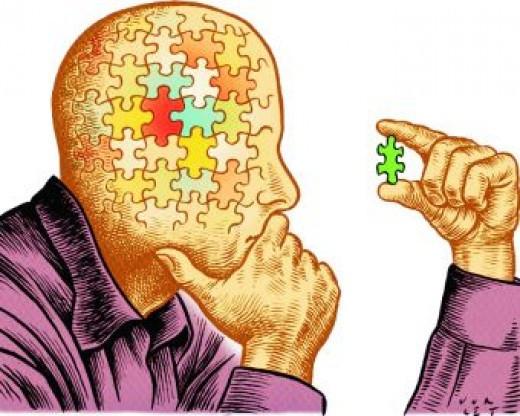 autoconocimiento y espiritualidad