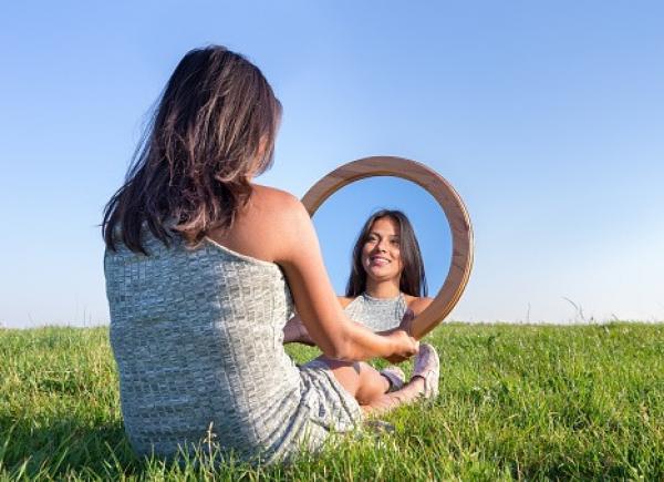 La meditación como herramienta para el autoconocimiento