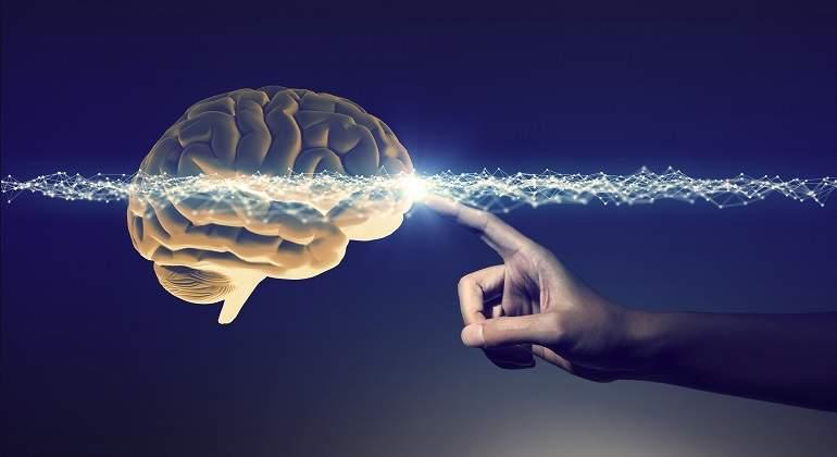 intención energías