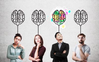 Visualización y programación neurolingüística