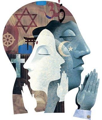creencias mitos