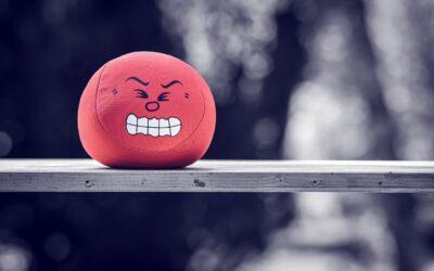 Estrés, hormonas, emociones discordantes y energías