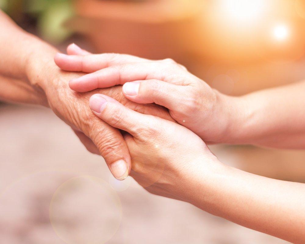 herramientas espirituales bondad
