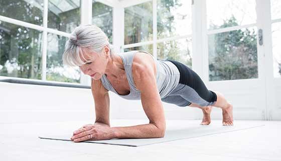 coherencia cardiaca yoga